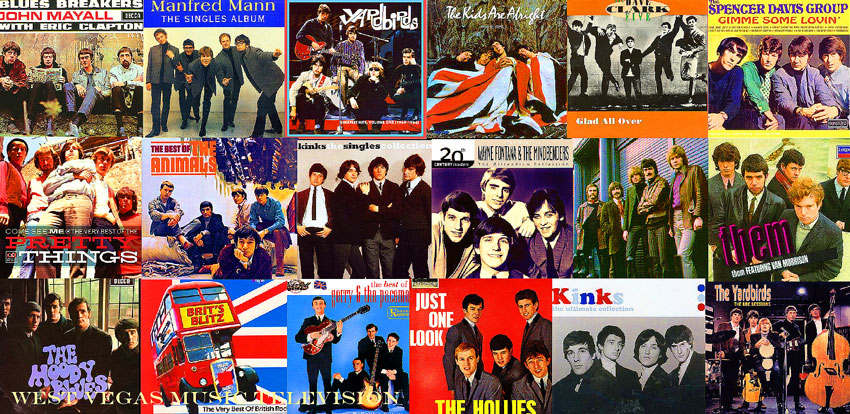 Popular music of Birmingham  Wikipedia