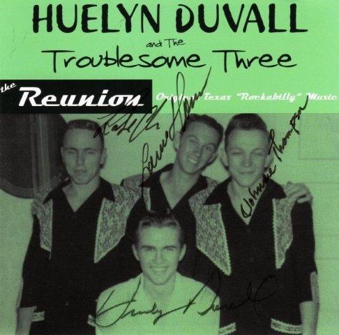 """Résultat de recherche d'images pour """"Huelyn DUVALL passed away"""""""