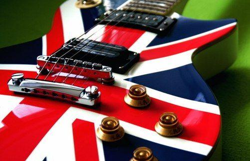 brit pop hits